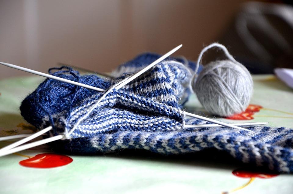 knit-490823_960_720.jpg