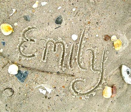 sand-writing.jpg