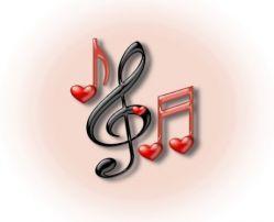Загадки о музыке для детей