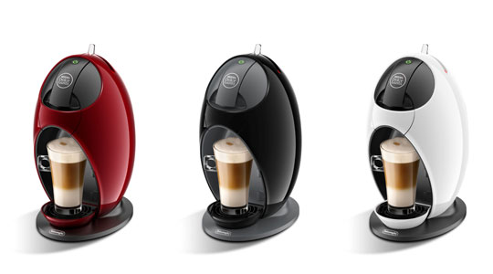 www dolce gusto com au user manual