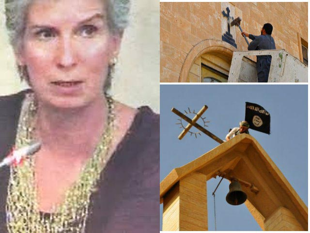 Islamic-State-ISIS-Destroying-Christian-Church-Symbols-640x480.jpg