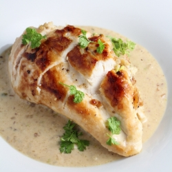 chardonnay chicken breast1.jpg