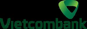 Vietcombank (VCB)