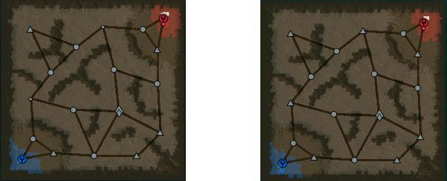 ceres comparison 2.jpg