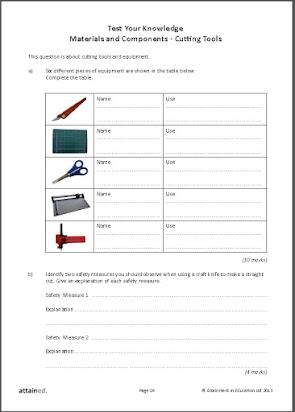 Aqa science coursework mark scheme narrative essay handouts