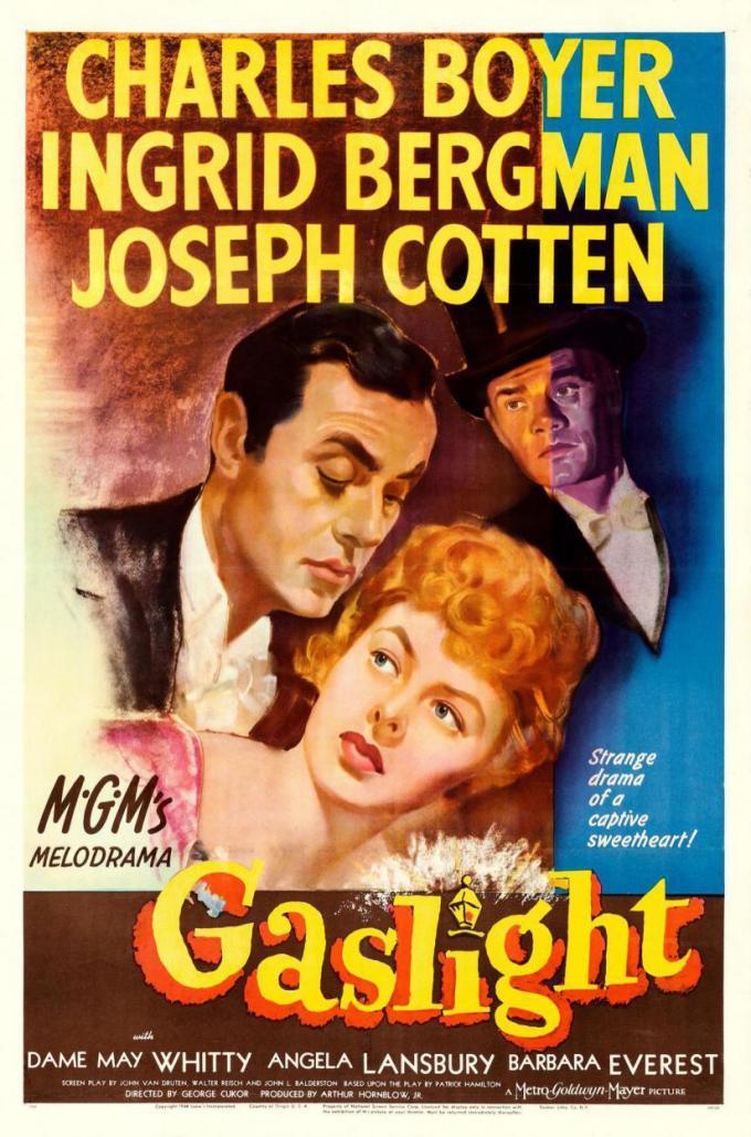 Gaslight_(1944_poster)