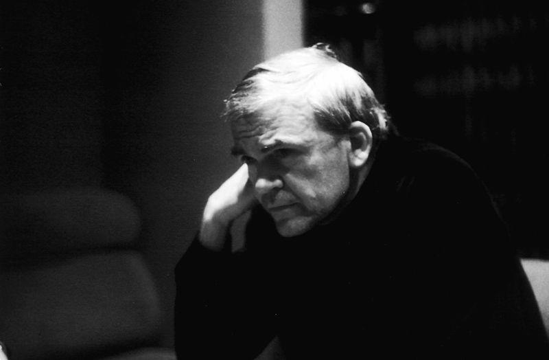 File:Milan Kundera.jpg