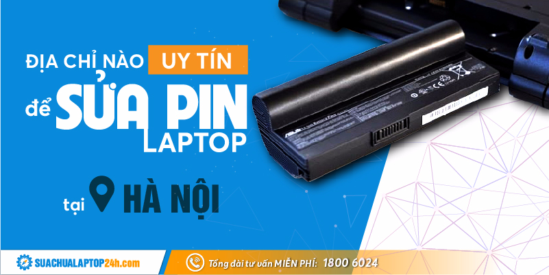sua-pin-laptop-o-ha-noi