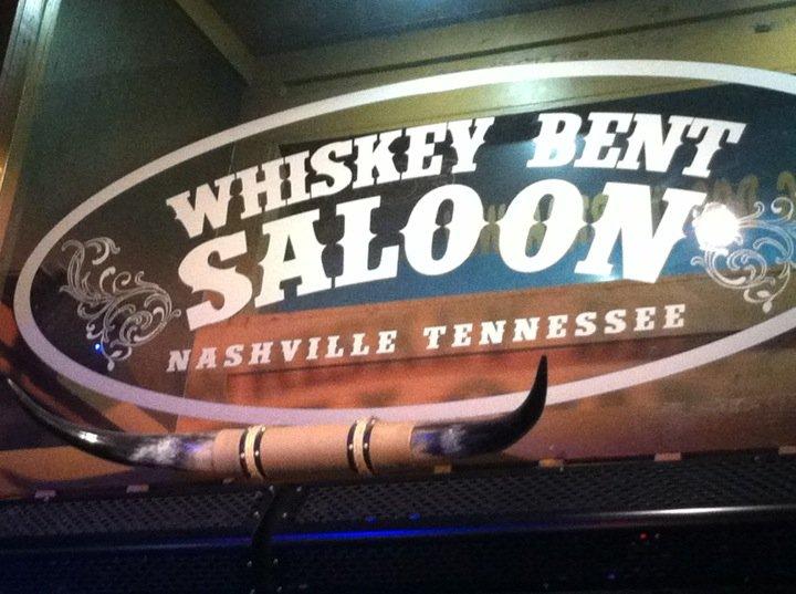 Nashville-Whiskey-Bent-Saloon-Best-Whiskey-Bar