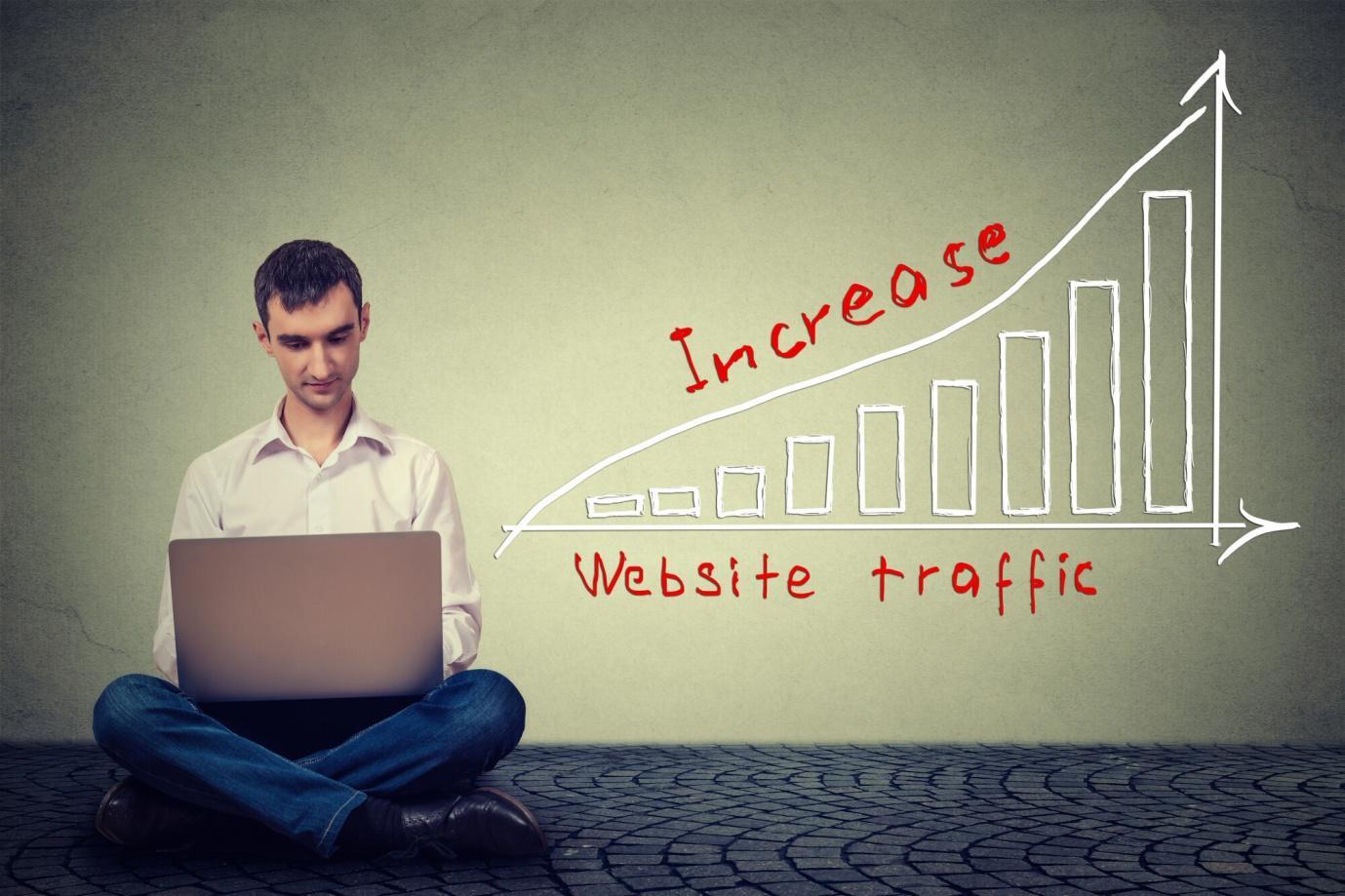 https://contentmanager.io/job/load-image?id=228176&filename=edd3250e836da760a1f0ba2fe6ecb4fc.jpeg