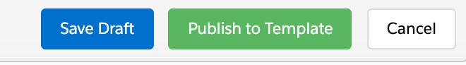 """, Quand utiliser un modèle d&rsquo;e-mail de liste Pardot par rapport à un modèle d&rsquo;e-mail (et que faire si vous créez le mauvais)<span class=""""wtr-time-wrap after-title""""><span class=""""wtr-time-number"""">11</span> minutes de lecture</span>"""