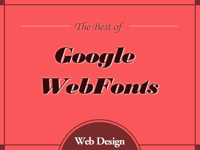 google-font.jpg