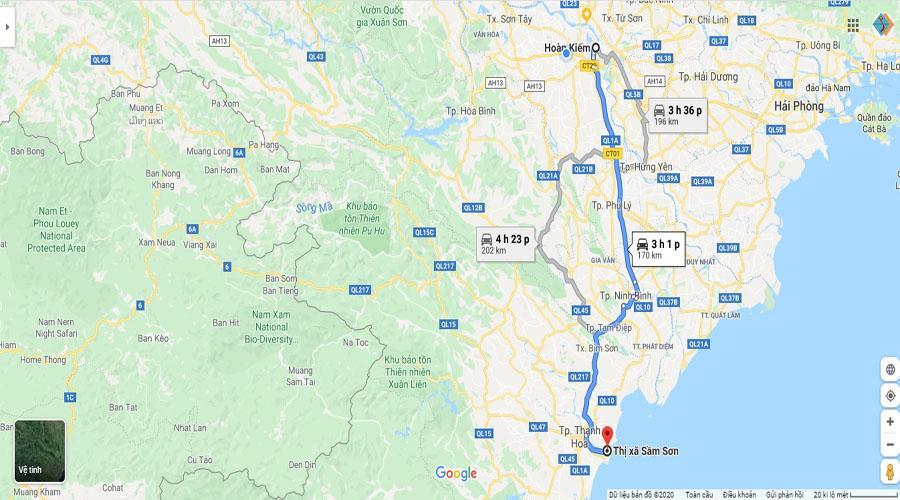 D:\20-4\Downloads\hướng dẫn đi Sầm Sơn.jpg