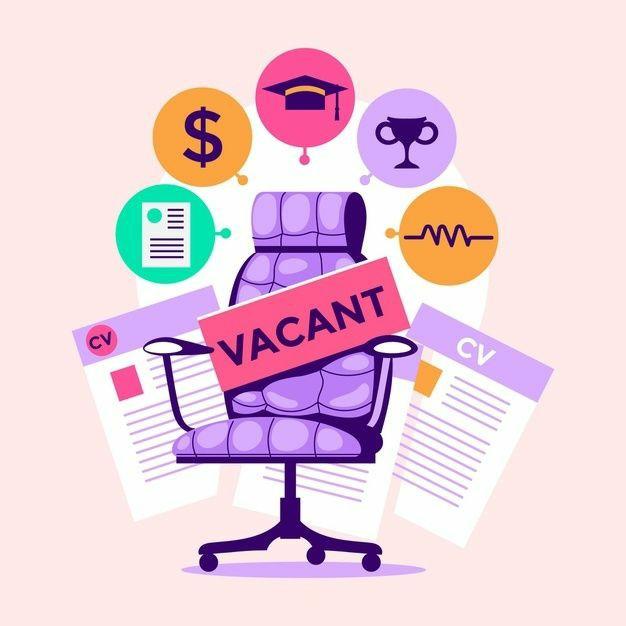 Best 6 Job portals to Search Dream Job in USA UK Canada