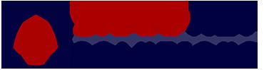 Sharp Net Solutions
