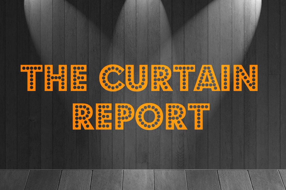 The Curtain Report.jpg