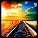 Railway Game (full) apk