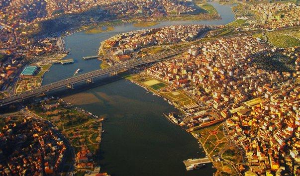 http://miroved.com/public/media/photos/places/5/6/7/d/0/buhta_zolotoj_rog.jpg