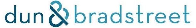 smaill D & B logo.jpg