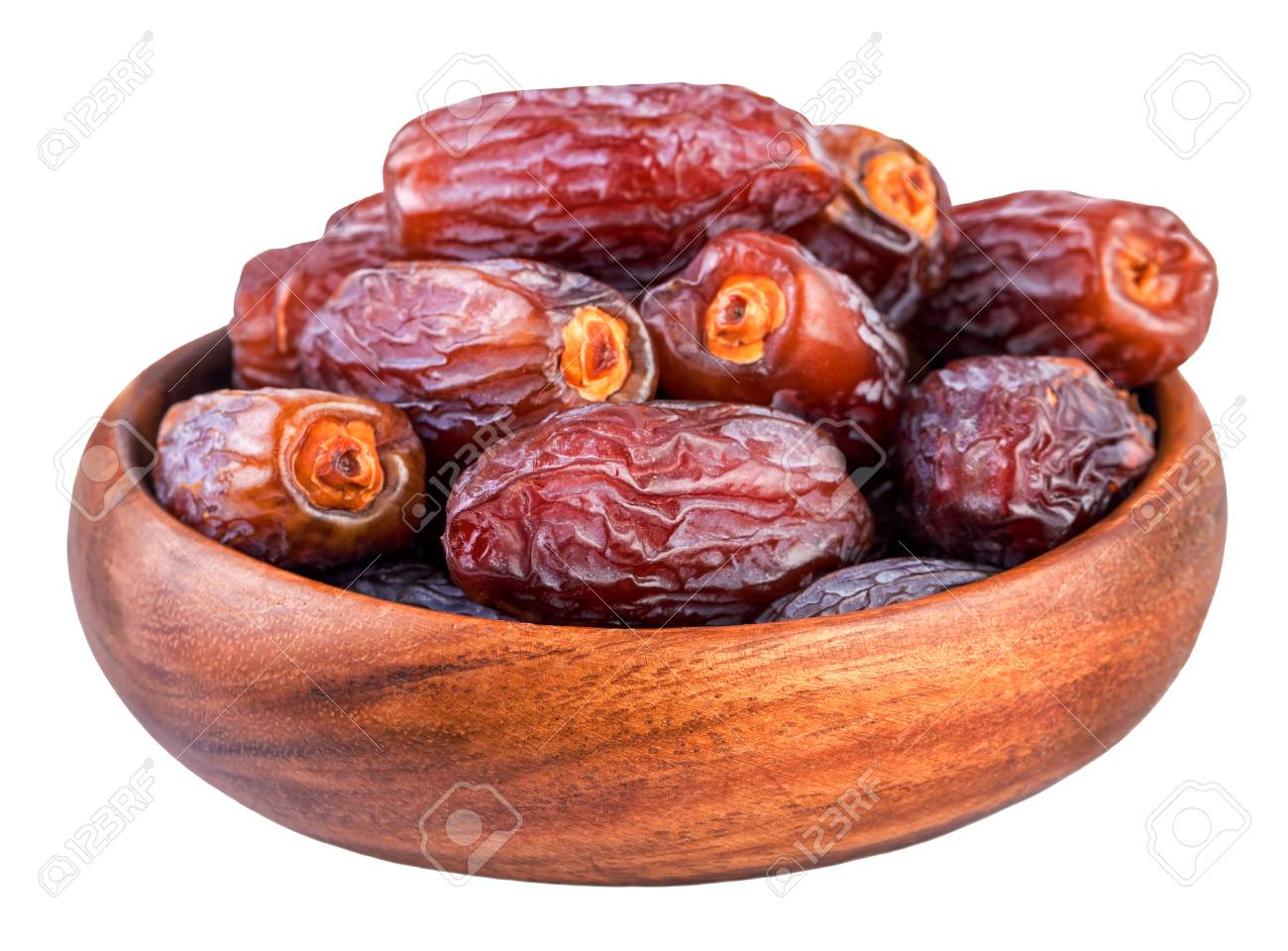 Eat Carry nuts and dry fruits