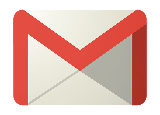 gmail-1162901_640.png