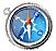 privacyandcookies_ff_220612_safarilogo.png