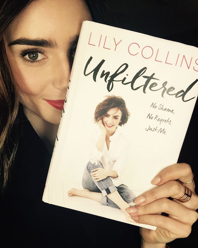 102416-lily-collins-lead.jpg