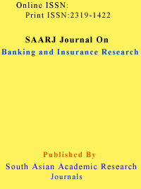 Research paper on corporate governance in indian banking sector