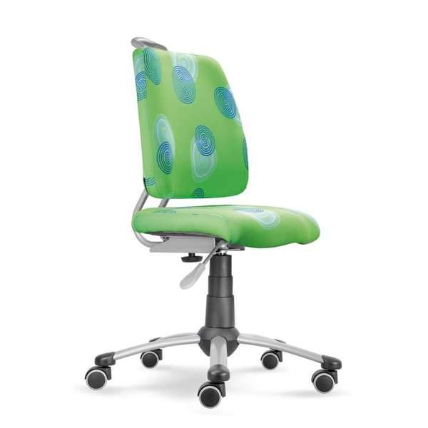 Krzesło do biurka dla dziecka Actikid A3 Mayer