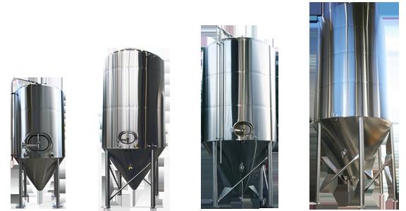 JVNW Fermentation Tanks.png
