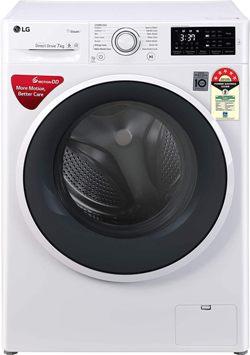 bZPruzd79lO5JR1MDk1gEPyuJAGq6VoESnvFV02rj8b4uwXyhteoXDPmt1zBCTs 34A G8hzB Df9cAYgMeLtWa9IxIBkrRvtDWiokkYgx5eCQE 70AUYgZ5Z PWptpVXh0igB1W IFB vs LG – Which is the Better Washing Machine Brand in India?