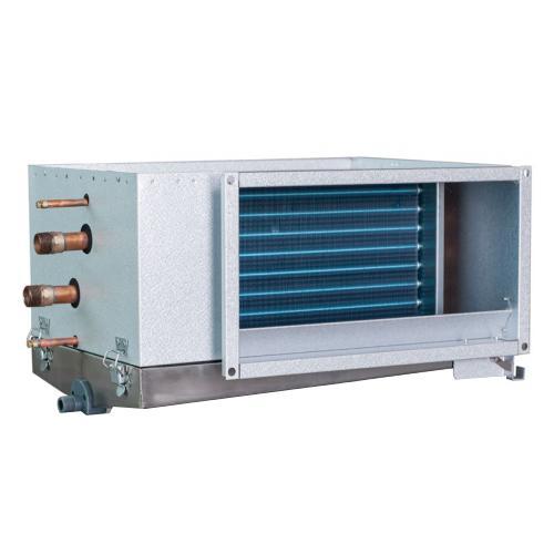 Охладитель вентиляции: как выбрать и лучшие устройства | Быстровозводимое  строительство - Информационный портал