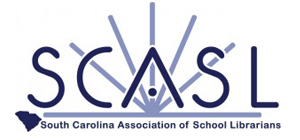 scasl logo.png