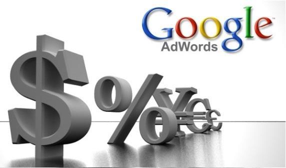 Kiến Thức Google Adwords Cho Nhà Quảng Cáo