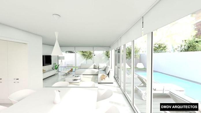 casas-pasivas-madrid-DMDVA-interior-ejemplos