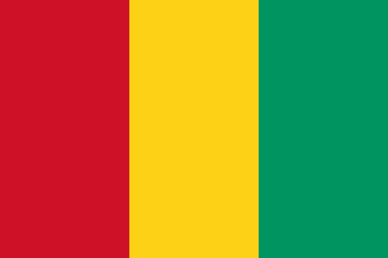 GUINEA.png