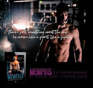 https://4.bp.blogspot.com/-wdwRIDO7mIo/Wow9M8eqyEI/AAAAAAAAdMY/KcyS0TAqfzkkUmi1nN1WnrvuMqupZXxKQCLcBGAs/s320/Memphis1.jpg