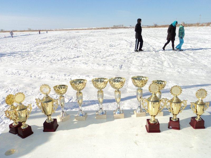 http://ivanovka-dosaaf.ru/images/dsc07449.jpg