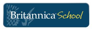 Britannica School Database link