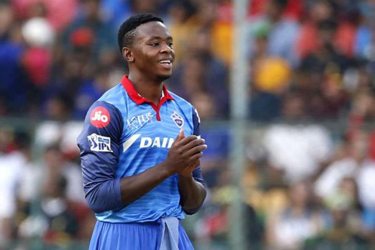 5 Players who may miss IPL 2021 due to their International Commitments