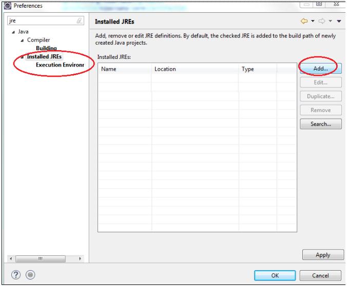 JavaMadeSoEasy com (JMSE): Download, Install and setup java
