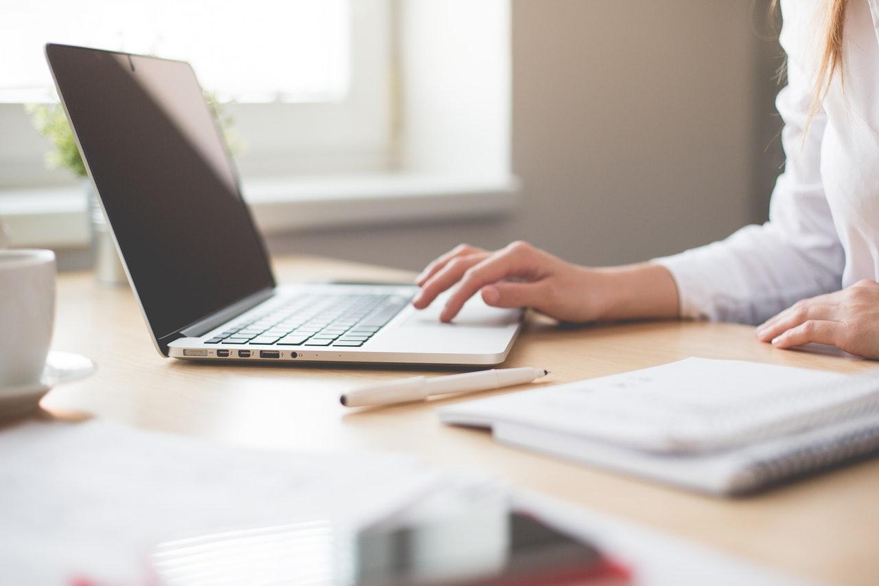 La VUCE permite hacer los trámites en línea
