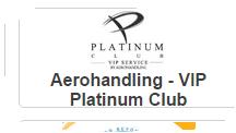 VIPclub.PNG