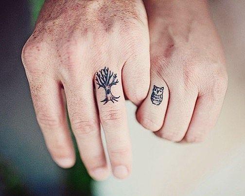 tatuaje-arbol.jpg