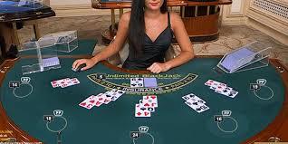 Monte Carlo method online casino