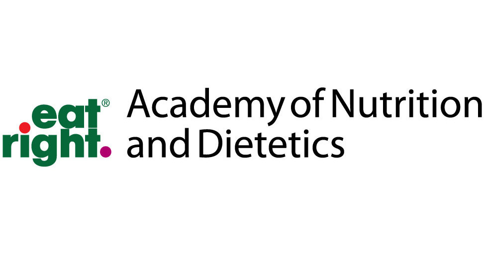 Academy of Nutrition and Dietetics Offers Nutrition Guidance During Novel  Coronavirus COVID-19 Emergency