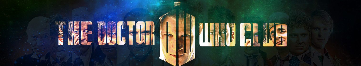 668322-doctor_who_club_banner.jpg