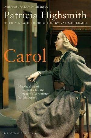 Carol book.jpg