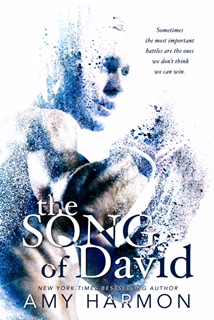 the song of david cover.jpg