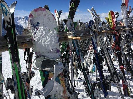 Chamonix, jaki związek ma ze szczytem Mont Blanc?